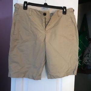Like new Old Navy Bermuda Shorts 6
